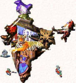 On Language, Tradition, Culture and Civilization: Rise of Regional Aspirations in India- Demand for the DEMERGER of the Telangana State from the Unified Andhra Pradesh State, a Quintessential Example (1/6)