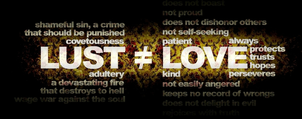 lust-vs-love1