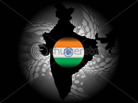 """Is """"India, Unity in Diversity"""" a myth?!"""